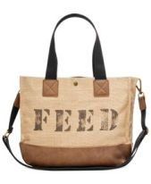 FEED Function Bag