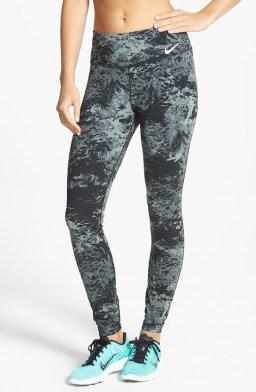 Nike Legendary Print Pants