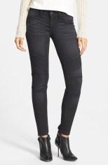 DL1961 Hazel Jeans