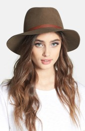 Rag & Bone Floppy Hat