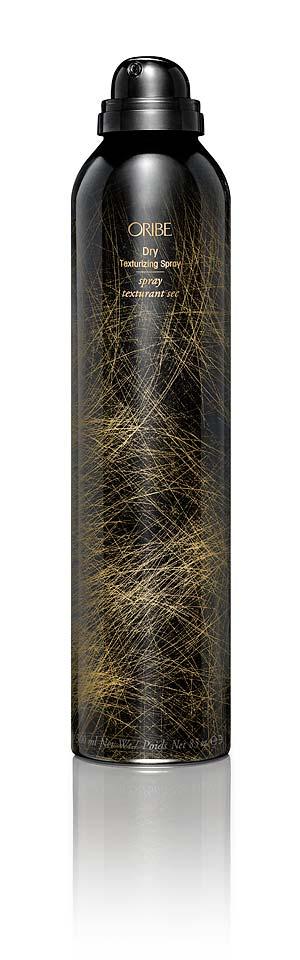 dry-texturizing-spray-regular-large