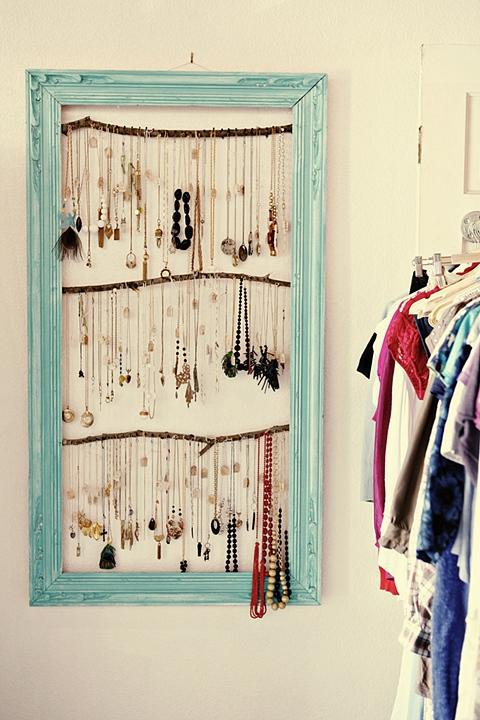 jewellery-storage