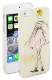 Kate Spade 'Nice Girl' iPhone 5 & 5S case