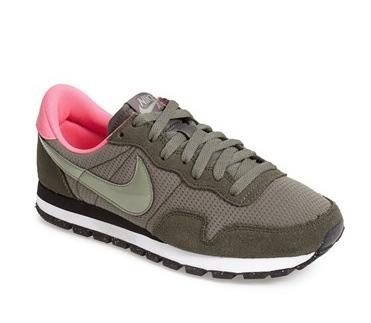 Nike Air Pegasus Sneaker