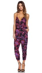 Eight Sixty Jumpsuit