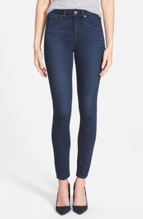 Paige 'Hoxton' Ultra Skinny Jean